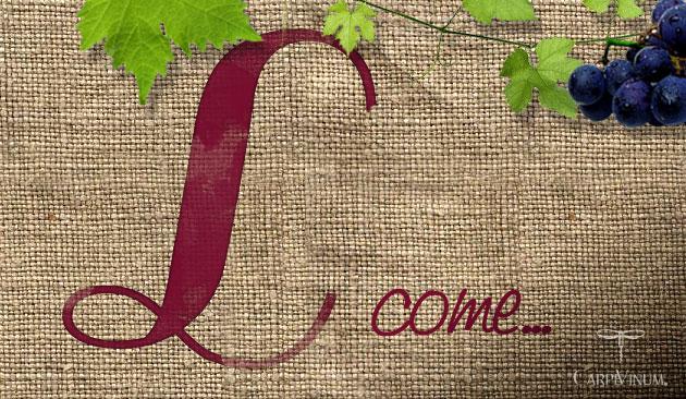 """""""L"""" come """"Lieviti"""""""