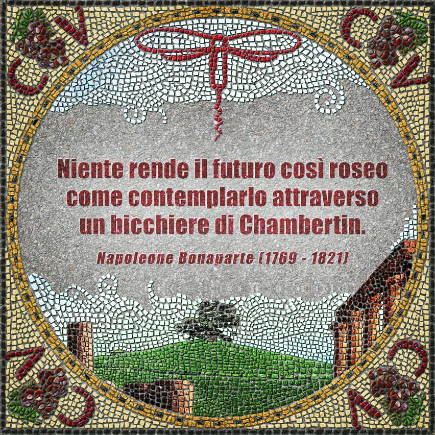 citazioni napoleone