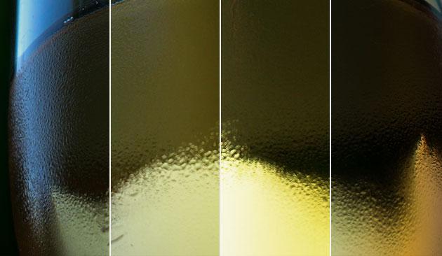 colori vino bianco