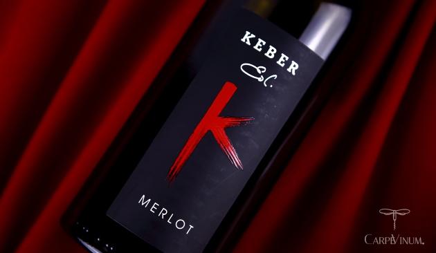 Keber Collio 2012 cover