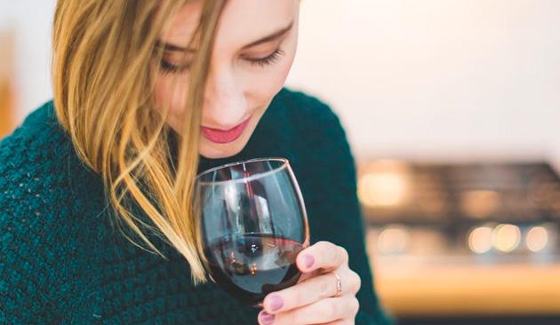 abbinamento vino e cibo 3